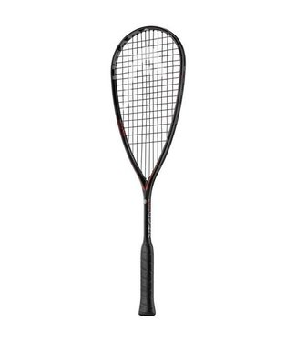 Head Head Graphene Touch SPEED 135 Slimbody Squash Racket