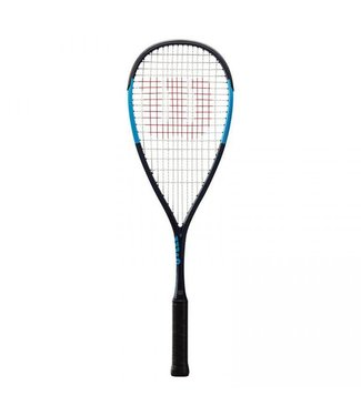 Wilson Wilson Ultra CV Squash Racket