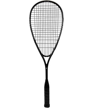 Xamsa Xamsa Crucible Squash Racket