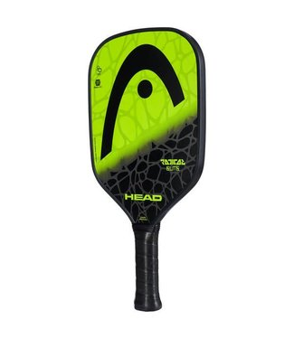Head Radical Elite 2018 Pickleball Paddle
