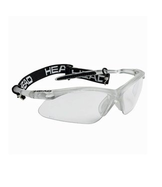 Head Icon Pro Eyeguard