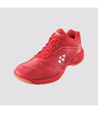Yonex Power Cushion 65 X Wide Indoor Court Shoe