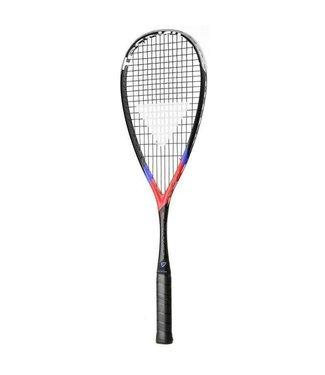 Tecnifibre Tecnifibre Carboflex 125 X-Speed Squash Racket