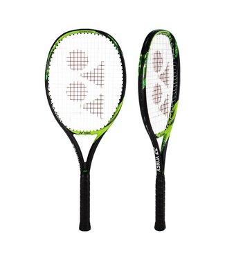 Yonex Yonex Ezone 100 (300g) Tennis Racket