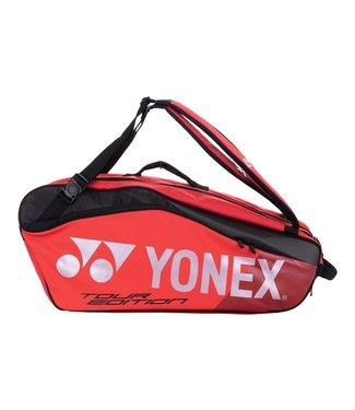 Yonex Yonex BAG9826 Pro Racquet Bag