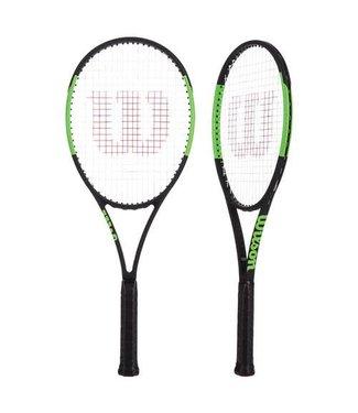 Wilson Wilson Blade 98 (18x20) CV Tennis Racket
