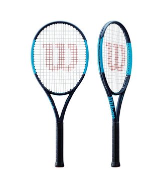 Wilson Wilson Ultra 100 Countervail Tennis Racket