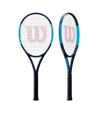 Wilson Wilson Ultra 100 Countervail Tennis Racket