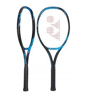 Yonex Yonex Ezone 100 Blue (300g) Tennis Racket