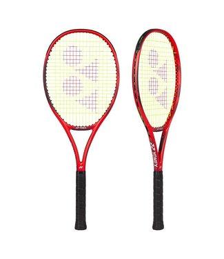 Yonex VCore 98 (305g) Tennis Racket