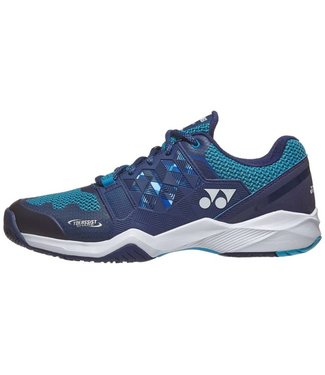 Yonex Sonicage WIDE Men's Tennis Shoe