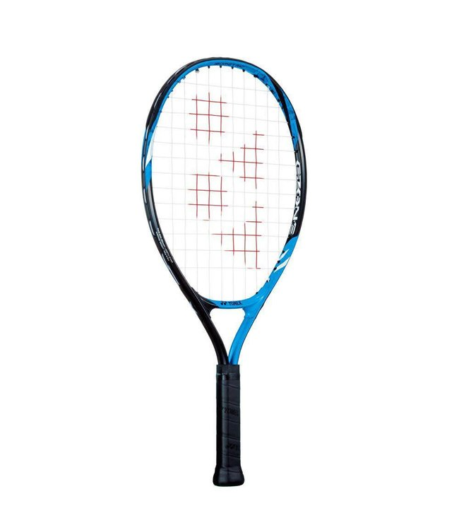 Yonex Yonex Ezone Junior 21 Tennis Racket