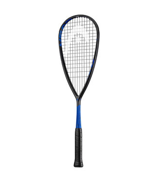 Head Head Graphene 360 SPEED 120 Squash Racket (2019)