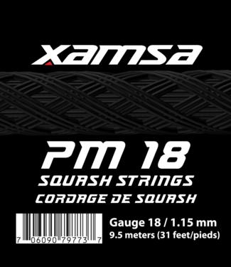 Xamsa Xamsa PM-18 Squash String