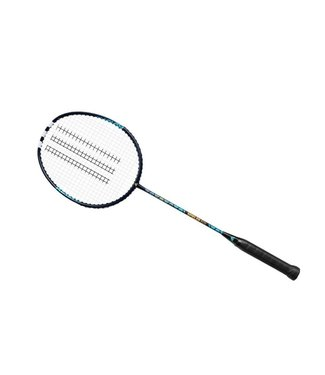 adidas adidas Spieler E06 Badminton Racket
