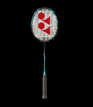 Yonex Yonex Nanoflare 700 (Blue) Badminton Racket