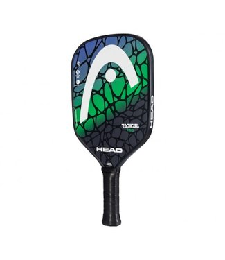 Head Head Radical Pro 2018 Pickleball Paddle