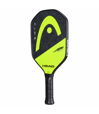 Head Head Extreme Tour 2019 Pickleball Paddle