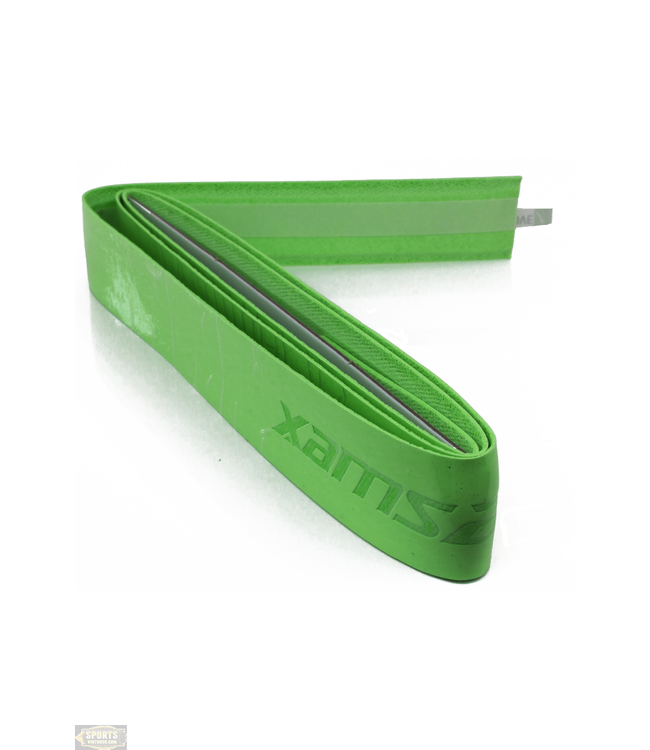 Xamsa Xamsa X-Glue Green Replacement Grip