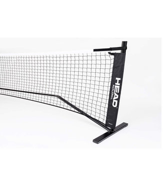 Head Head Pickleball Net System