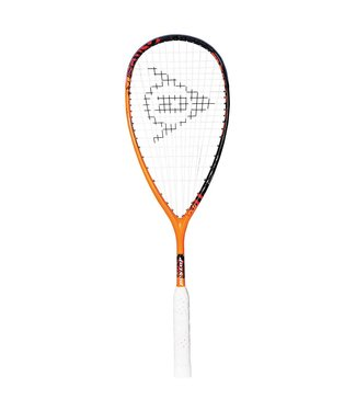 Dunlop Dunlop Force Revelation 135 Squash Racket