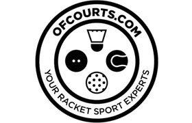 OfCourts Service
