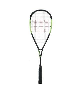 Wilson Wilson Blade CV Squash Racket