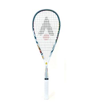 Karakal Karakal MX-125 Superlight Squash Racket