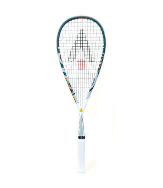 Karakal MX-125 Superlight Squash Racket