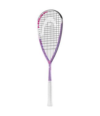 Head Head Graphene Touch Speed 120 L Squash Racket