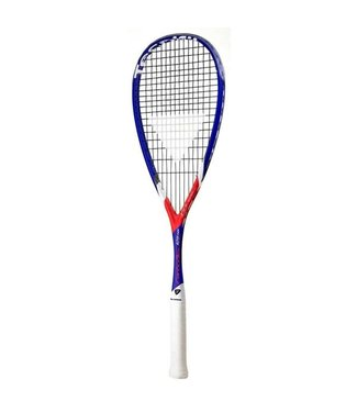 Tecnifibre X-Speed 125-NS  Squash Racket