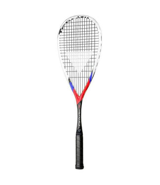 Tecnifibre X-Speed 130 Squash Racket