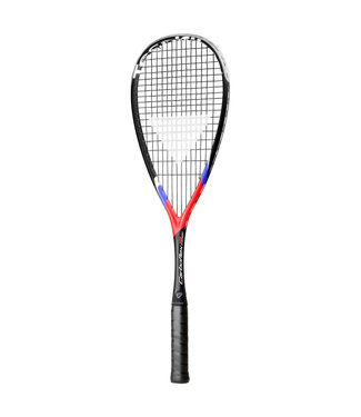 Tecnifibre X-Speed 135 Squash Racket