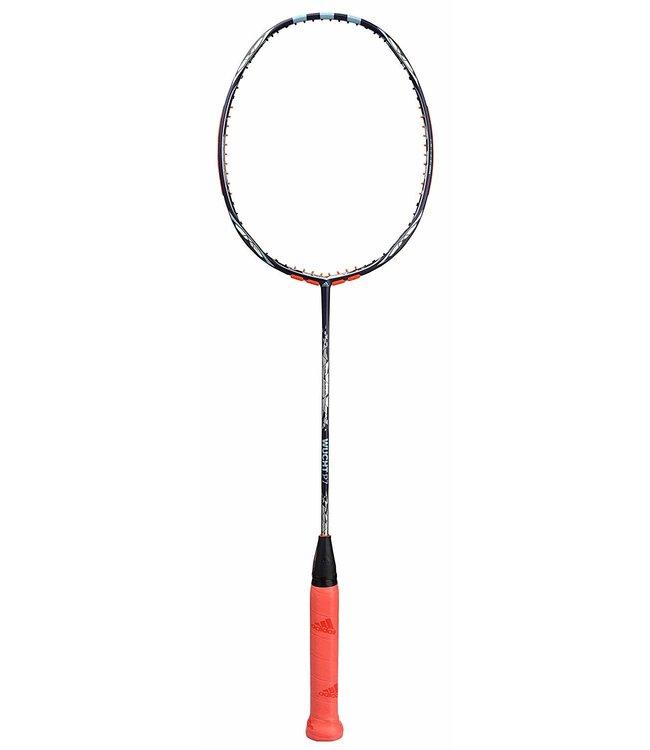 adidas adidas Wucht P7 Badminton Racket