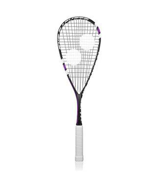 Eye V-Lite 115 Squash Racket