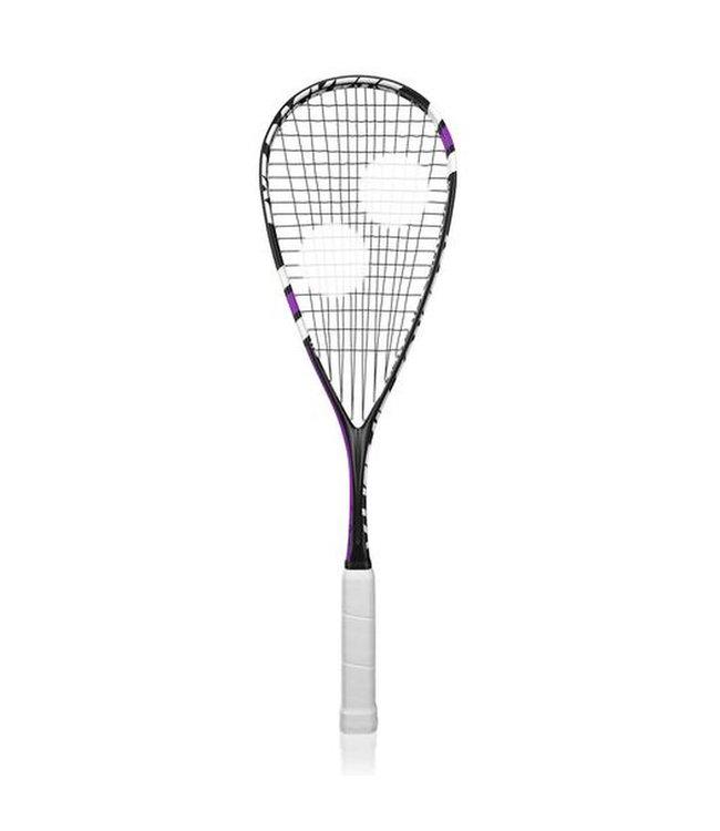 Eye V-Lite 115 Squash Racket