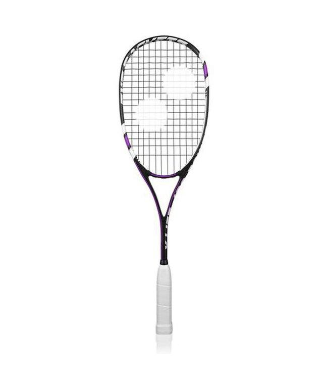 Eye X-Lite 120 Squash Racket