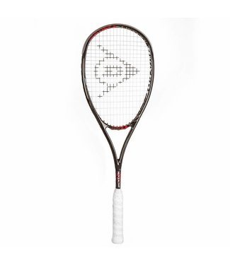 Dunlop Force Rush Squash Racket