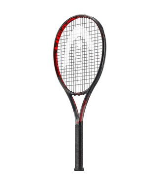 Head Head Graphene Touch Prestige PWR Tennis Racket