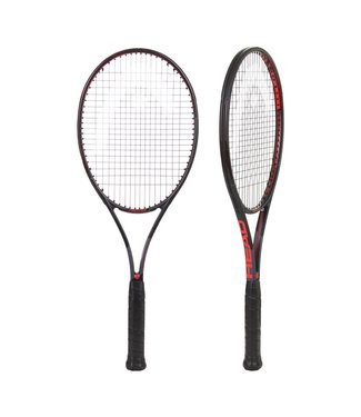 Head Head Graphene Touch Prestige S Tennis Racket