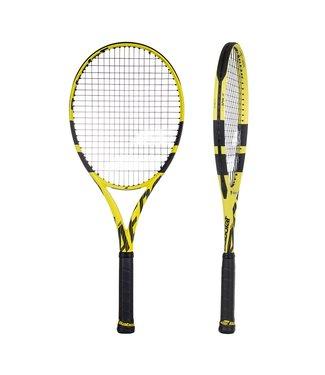 Babolat Babolat Pure Aero (2019) Tennis Racket