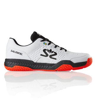 Salming Hawk Court- Court Shoes