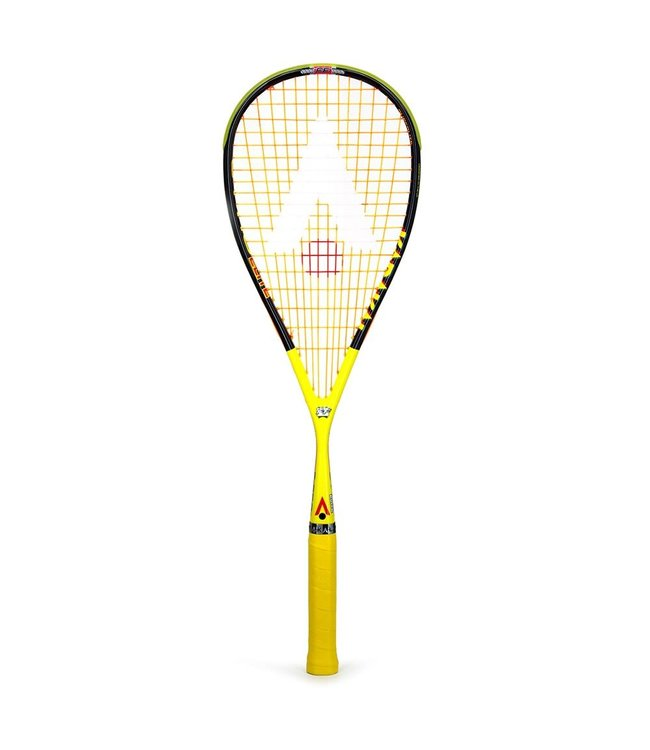 Karakal S-Pro Elite Squash Racket
