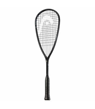 Head Graphene 360 Speed 120 SlimBody Squash Racket