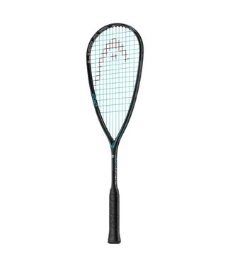 Head Graphene Touch 120SB Slimbody Squash Racket