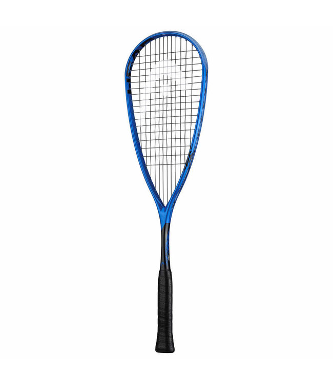 Head Extreme 120 (2019) Squash Racket