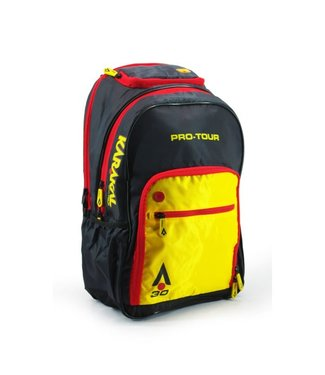 Karakal Pro Tour 30 Racket Backpack