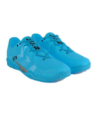 Eye S-Line (Electric Blue) Indoor Court Shoe