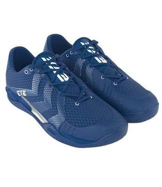 Eye S-Line (Dark Blue) Indoor Court Shoe