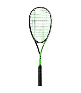 Tecnifibre Suprem 125 curV Squash Racket